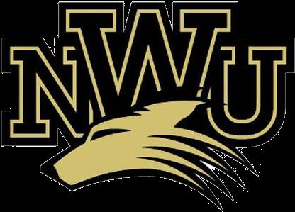 330-3300013_nebraska-wesleyan-nebraska-wesleyan-university-logo